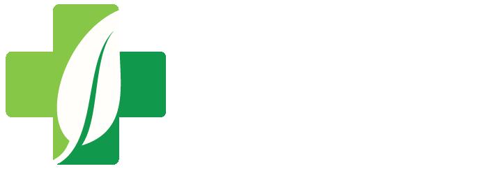 Farmacia Viale Giulio Cesare Fanchiotti Novara