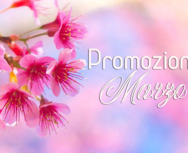 Promozioni sconti farmaci marzo Farmacia Viale Giulio Cesare Novara