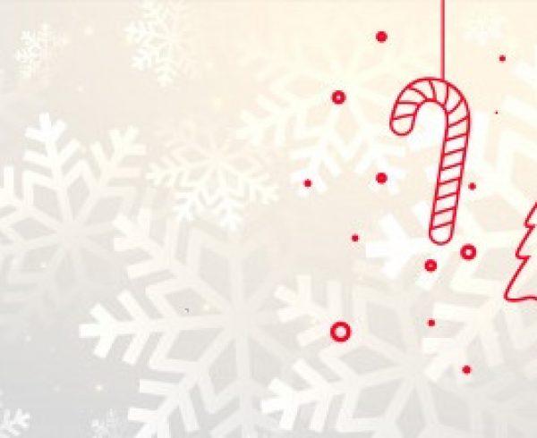 Idee regalo per Natale Novara