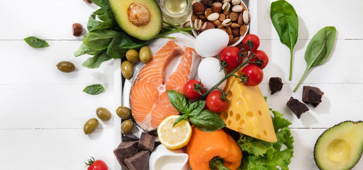 Intolleranze alimentari: i nuovi test su 92 alimenti in Farmacia a Novara